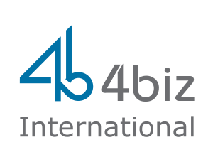 4biZ Knowlegde Sharing Platform